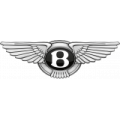 Bentley Tuning